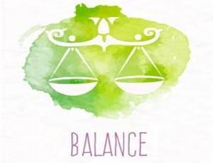 balance astro